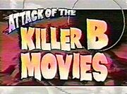 Attack of the Killer Tomatoes titlecard
