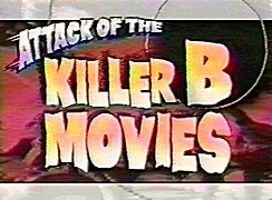 File:Attack of the Killer Tomatoes titlecard.jpg