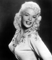 Jayne-mansfield-1957-everett
