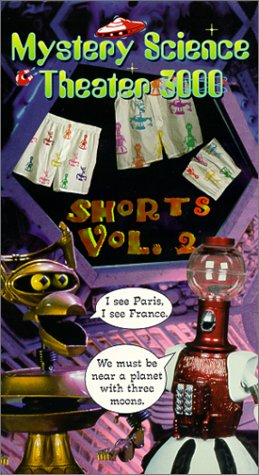 File:Shortsvol2.jpg