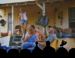 Boggy-creek-2-mst3k-311