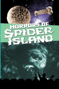 Horrorsofspiderisland