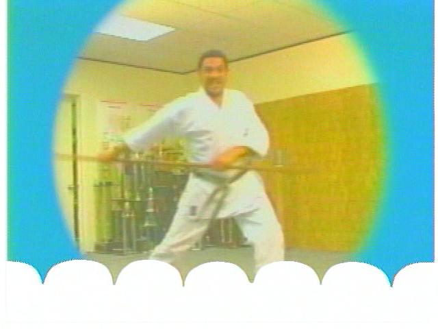 File:Master Ninja Credits 2.png