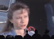 MST3k- Mary Shelton in Future War