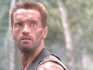 RiffTrax- Arnold Schwarzenegger in Predator