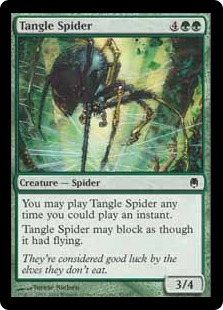 File:Tangle Spider DST.jpg