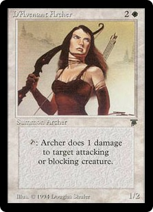 File:D'Avenant Archer Legends-MEd3.jpg