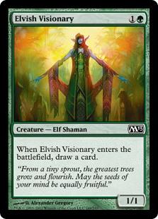 File:Elvish Visionary M13.jpeg