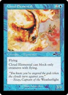 File:Cloud Elemental BD.jpg