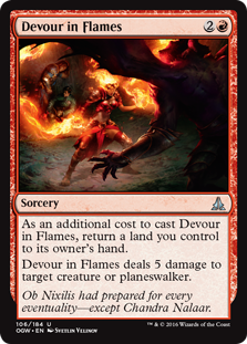 File:Devour in Flames OGW.png