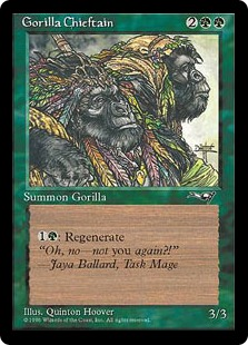 File:Gorilla chieftain AL.jpg