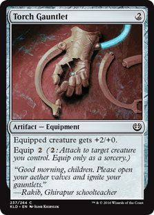 File:Torch Gauntlet KLD.png