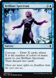 File:Brilliant Spectrum BFZ.png