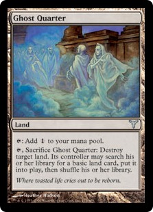 File:Ghost Quarter DIS.jpg