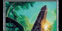 Obelisk of Naya