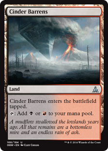 File:Cinder Barrens OGW.png