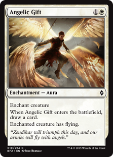 File:Angelic Gift BFZ.png