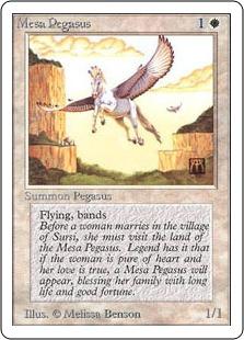 File:Mesa Pegasus 2U.jpg