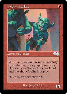 File:Goblin Lackey UZ.jpg