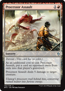File:Processor Assault BFZ.png