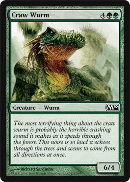 File:Craw Wurm.jpg