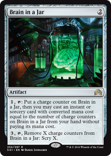 File:Brain in a Jar SOI.png