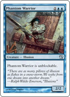 File:Phantom Warrior 9ED.jpg