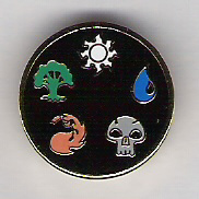 File:Mtg pin.jpg
