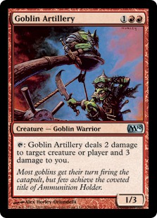 File:Goblin Artillery M10.jpg