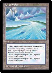 File:River Delta.jpg