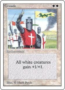 File:Crusade 2U.jpg