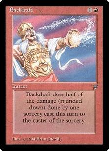 File:Backdraft Leg.jpg