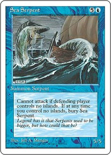 File:Sea Serpent 4E.jpg