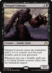 File:Diregraf Colossus SOI.png