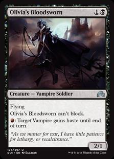 File:Olivia's Bloodsworn SOI.png