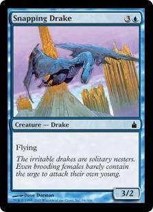 File:Snapping Drake RAV.jpg