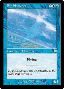 File:Air elemental P3.jpg