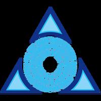 Azorius Logo
