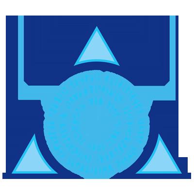 File:Azorius Logo.png
