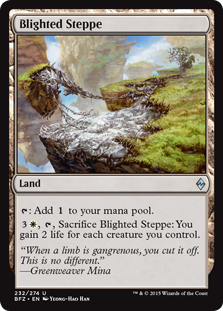 File:Blighted Steppe BFZ.png