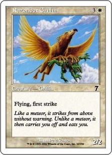 File:Razorfoot griffin 7E.jpg