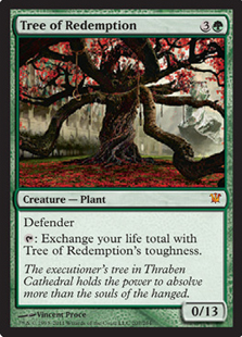 File:Tree-of-Redemption.jpg