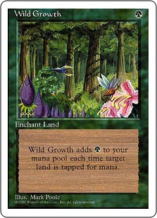 File:Wild Growth 4E.jpg