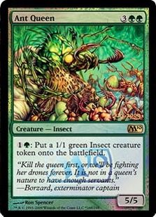File:Ant queen foil.jpg