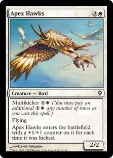 File:Apex Hawks WWK.jpg