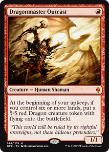File:Dragonmaster Outcast BFZ.png