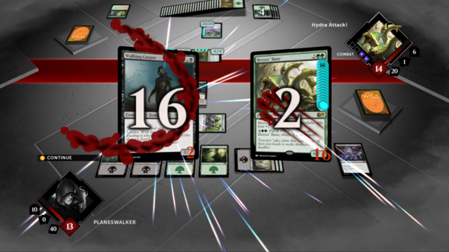 File:M2015Duels-Gameplay1.png
