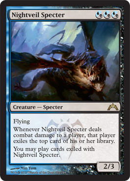 File:Nightveil Specter.jpg