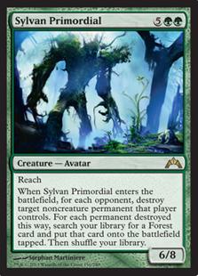 File:Sylvan-Primordial.jpg