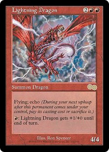 File:Lightning Dragon Urza's Saga.jpg